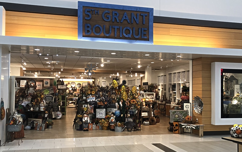 5th-grant-boutique-apache-mall-rochester