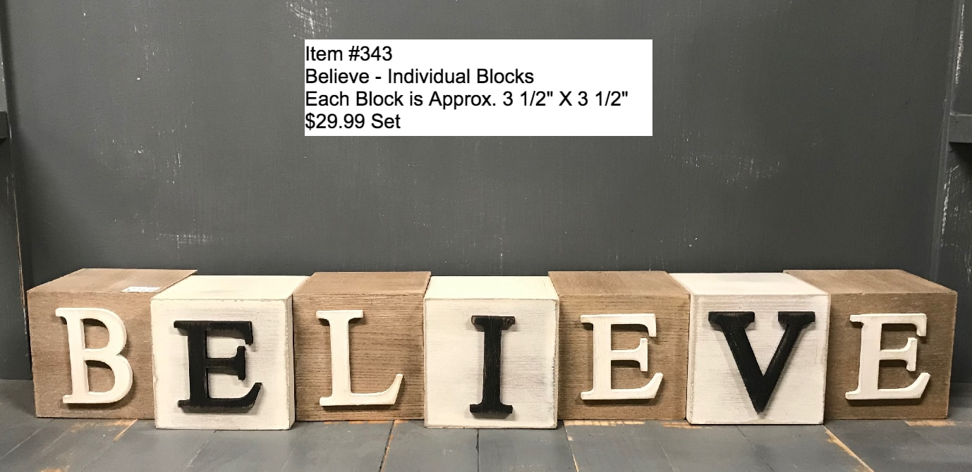 Item 343