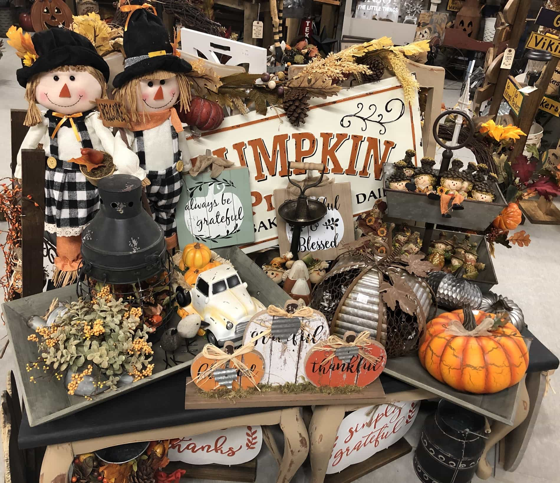 Home Decor Stores, Home Decor Near Me - 5th Grant Boutique